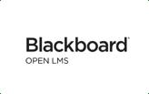 Blackboard@2x