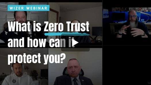 Zero Trust Thumbnail (2)white arrow