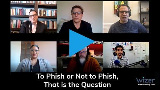 phish thumb play