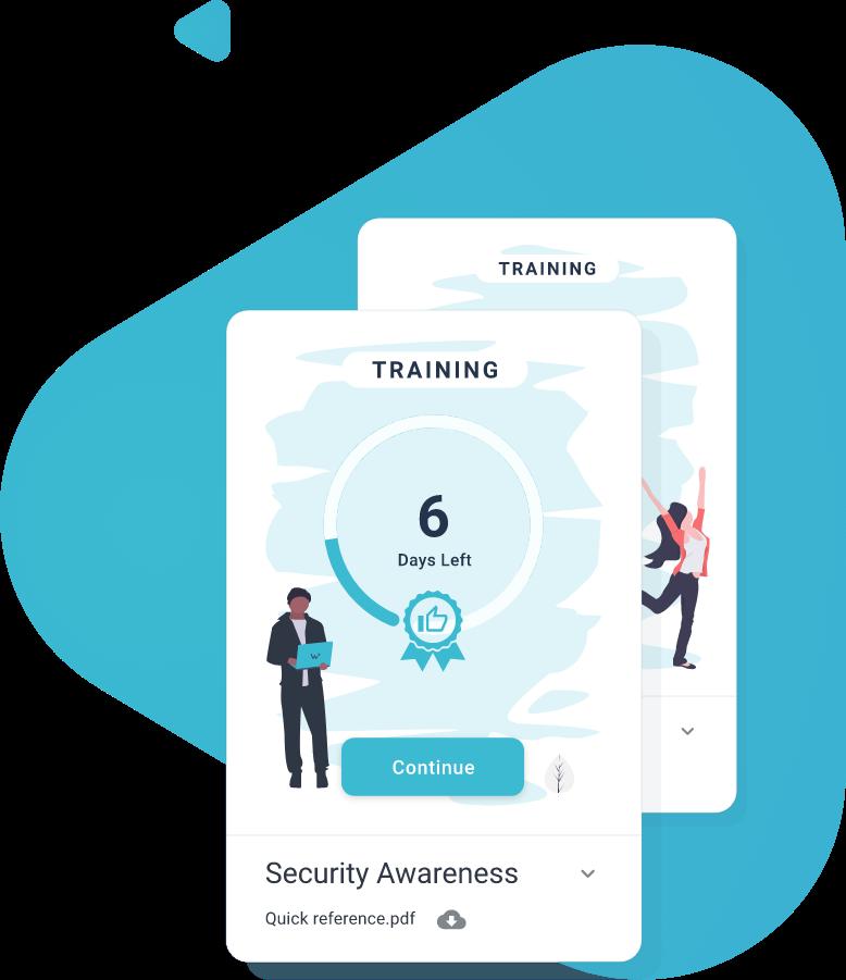 Security Awareness Training Image@2x