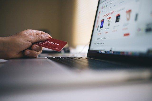 creditcardscams